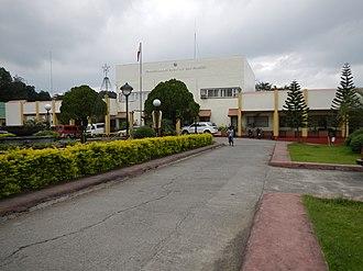 San Pascual, Batangas - Image: San Pascual,Batangas Halljf 9233 08