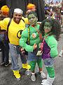 San Diego Comic-Con 2011 - Power Man, the Hulk, and She-Hulk Cosplay.jpg