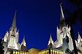 San Diego Mormon Temple2.jpg