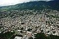 San Felipe, Yaracuy.jpg