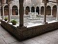 San Francesco del Deserto 04.jpg