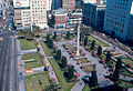 San Francisco - Union Square from St. Francis Hotel.jpg
