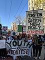San Francisco Youth Climate Strike - March 15, 2019 - 29.jpg