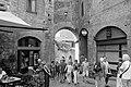 San Gimignano 02.jpg