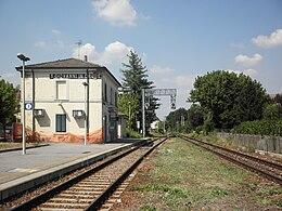 San Giovanni in Croce stazione ferr interno.JPG