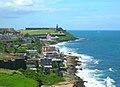 San Juan - panoramio (4).jpg
