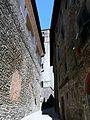 San Romano in Garfagnana-centro storico6.jpg