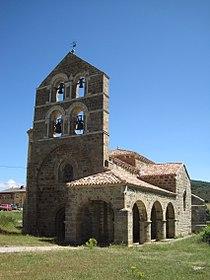 San Salvador de Cantamuda.jpg