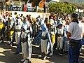 San Vicente Migratory Bird Parade (4603991415).jpg