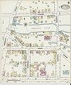 Sanborn Fire Insurance Map from Belvidere, Warren County, New Jersey. LOC sanborn05415 002-3.jpg