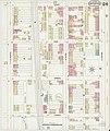 Sanborn Fire Insurance Map from Bethlehem, Northampton And Lehigh Counties, Pennsylvania. LOC sanborn07530 003-24.jpg