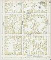 Sanborn Fire Insurance Map from Key West, Monroe County, Florida. LOC sanborn01291 002-9.jpg