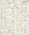 Sanborn Fire Insurance Map from Montgomery, Montgomery County, Alabama. LOC sanborn00074 003-24.jpg