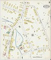 Sanborn Fire Insurance Map from Morristown, Morris County, New Jersey. LOC sanborn05559 003-5.jpg