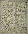 Sanborn Fire Insurance Map from Sandusky, Erie County, Ohio. LOC sanborn06885 002-9.jpg