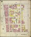 Sanborn Fire Insurance Map from Springfield, Hampden County, Massachusetts. LOC sanborn03858 002-34.jpg