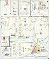 Sanborn Fire Insurance Map from Three Rivers, Saint Joseph County, Michigan. LOC sanborn04216 005-8.jpg