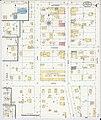 Sanborn Fire Insurance Map from Viroqua, Vernon County, Wisconsin. LOC sanborn09722 003-4.jpg