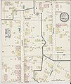 Sanborn Fire Insurance Map from York(ville), York County, South Carolina. LOC sanborn08197 002.jpg