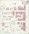 Sanborn Fire Insurance Map from Ypsilanti, Washtenaw County, Michigan. LOC sanborn04240 004-10.jpg