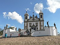Sanctuary of Bom Jesus do Congonhas.jpg