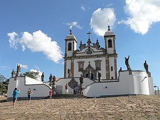 Sanctuary of Bom Jesus do Congonhas.jpg