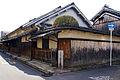Sanda House Kashiwara Osaka01bs3510.jpg