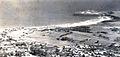 Sandon Point Jetty circa 1900 far view.jpg