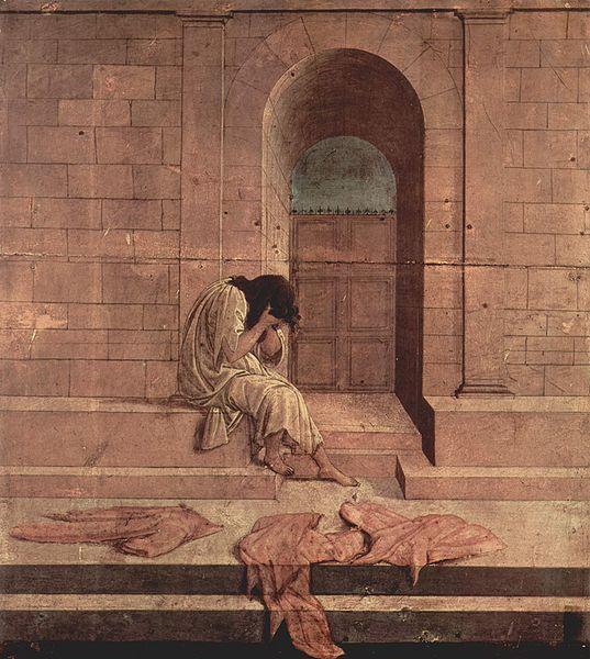 http://upload.wikimedia.org/wikipedia/commons/thumb/7/72/Sandro_Botticelli_025.jpg/537px-Sandro_Botticelli_025.jpg