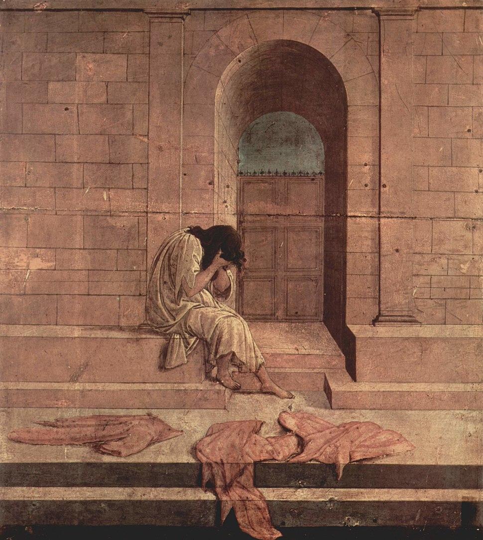 Sandro Botticelli 025