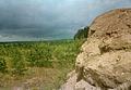 Sandstone near Ashmiany.jpg