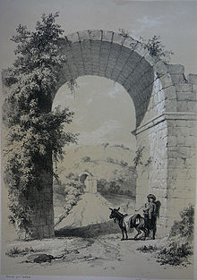 Sangarius Bridge. Drawing 01.jpg