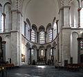 Sankt Kunibert Köln Choransicht.jpg