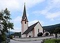 Sankt Margarethen im Lungau - Kirche.JPG