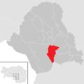 Sankt Martin am Wöllmißberg im Bezirk VO.png