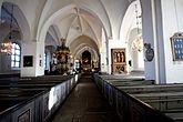 Fil:Sankt Nicolai kyrka 01.JPG