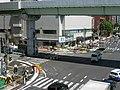 Sannomiya - panoramio (51).jpg