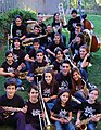 Sant Andreu Jazz Band 2010.jpg