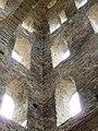 Sant Pere de Rodes P1120975.JPG