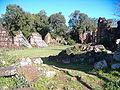 Santa Ana Jesuit-Guarani mission 3.jpg