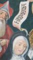 Santa Ismeria .png