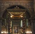 Santa Maria Maggiore - panoramio (4).jpg