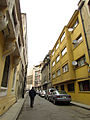 Santiago, calle Rosal (16367343531).jpg