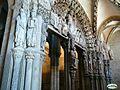 Santiago-Catedral-Portico de la gloria09 (3196740822).jpg