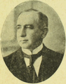 Santiago Marin Vicuña - c. 1910.png
