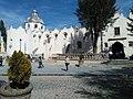 Santuario de Jesús Nazareno de Atotonilco7.jpg
