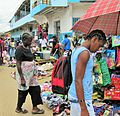 Sao Tome Market 13 (16062805369).jpg