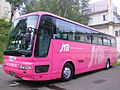 Sapporo kankō S200F 0121.JPG