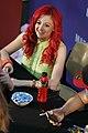 Sarah De Bono (7565962490).jpg