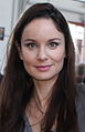 Sarah Wayne Callies January 2015.jpg